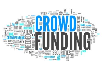 Crowdfunding imobiliário podia ser a solução para o financiamento do sector