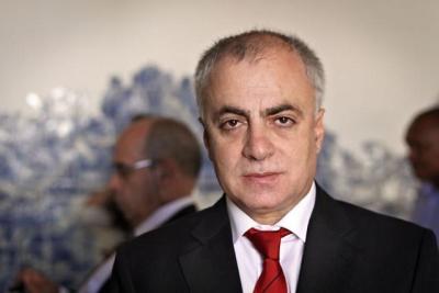 """Crédito à habitação: """"Spreads vão ter de baixar ainda mais"""", defende o presidente da APEMIP"""