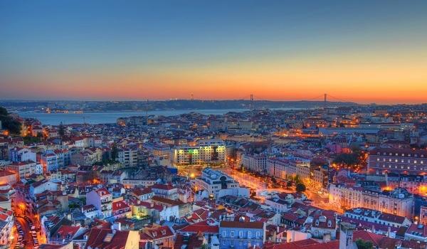 2017 será o ano recorde de sempre na compra e venda de casas em Portugal