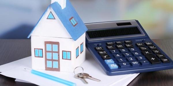 Bancos com novas regras para dar crédito à habitação