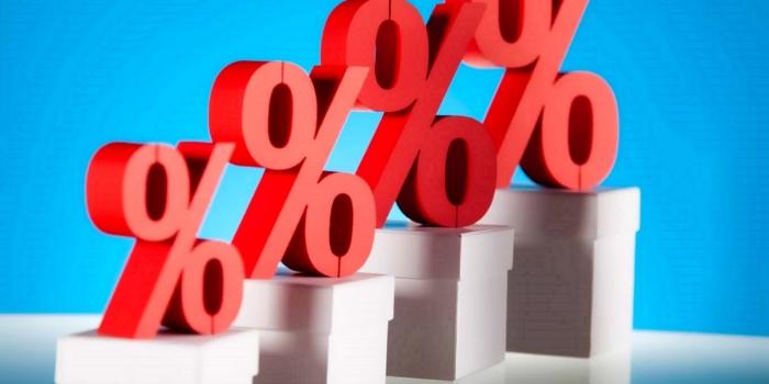 Taxa de juro do crédito à habitação sobe pela primeira vez em três anos