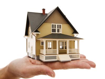 Crédito à habitação: bancos obrigados a aceitar avaliações de imóveis de outros bancos