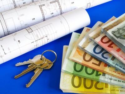 Estão a ser vendidas cada vez mais casas em planta
